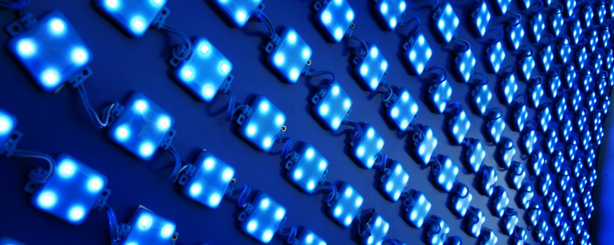 Wynajem ekranów LED wynajem telebimów obsługa techniczna imprez
