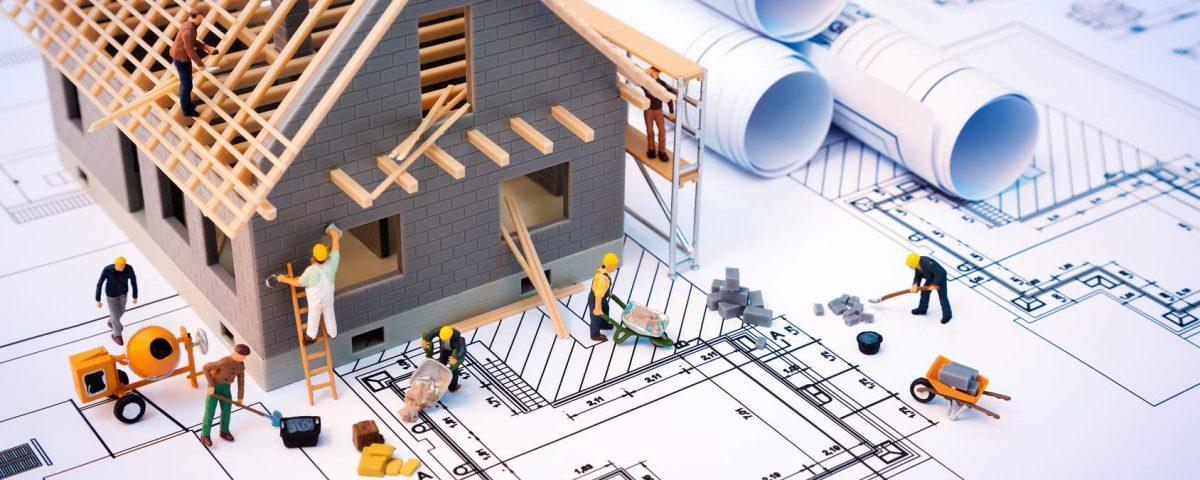 Kupujesz dom? Kupno domu wymaga przygotowania
